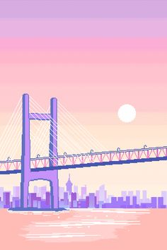 pixel art, pokemon and gaming. Pixel Art, Pink Aesthetic, Aesthetic Anime, 8bit Art, Vaporwave Art, Pastel Wallpaper, Goth Wallpaper, 8 Bit, Oeuvre D'art