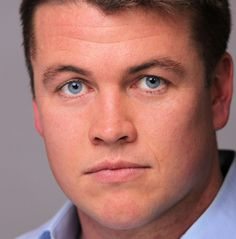 Luke Hemsworth Makes Feature Acting Debut with 'The Reckoning' Luke Hemsworth, Movie Blog, Lovey Dovey, Horror Movies, Thriller, Acting, Face, Shallow, Hot