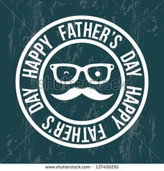 Fathers Day Cartoons Stock Photos, Images, & Pictures | Shutterstock