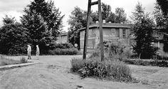 Studentenwohnheime Fleischerwiese in #Greifswald