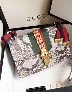 Gucci #Designerhandbags