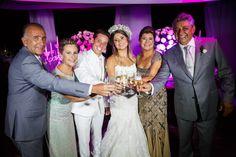 Casamento de Bethânia e Bruno   http://casandoembh.com.br/casamento-de-bethania-e-bruno-2/