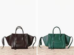 Celine bags on Pinterest | Celine, Celine Bag and Cheap Designer ...