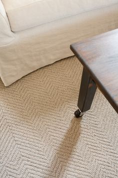 how to make an area rug out of carpet tile