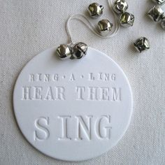 It is also a good idea to wear a bell ringing sound every time you move.