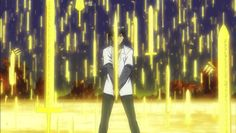 Campione! Campione Anime, Light Novel, Manga, Rwby, Anonymous, Novels, To Go, Romance, Videos
