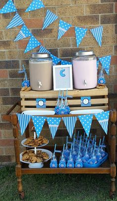 cookie-monster-first-birthday-party-ideas-via-little-wish-parties-childrens-party-blog-