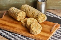 Szalvétagombóc | Street Kitchen Bread, Kitchen, Food, Yum Yum, Recipes, Cooking, Eten, Kitchens, Bakeries