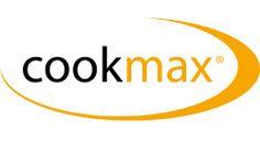 cookmax
