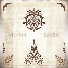 http://weddingdesign.blog.hu/tags/barna