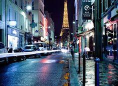 Fotografia Urbana | publistagram.com