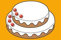 Krullenbol | Voorbereidend schrijven | die Keure Play Doh, Play Dough Sets, Preschool Education, Preschool Crafts, Blank Sign, Happy Birthday, Birthday Cake, Plasticine, Busy Board