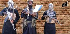 Boko Haram: I Am Tired Of This Calamity - Shekau Says In New Video