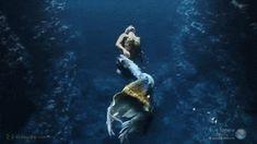Mermaid Gifs, Mermaid Names, Mermaid Fairy, Mermaid Lagoon, Real Mermaids, Mermaids And Mermen, Fantasy Mermaids, Mermaid Swimming, Swimming Gif