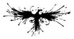Japanese Dragon Tattoo , Phoenix Tattoo For Men Tattoo Dragon And Phoenix, Phoenix Drawing, Phoenix Tattoo For Men, Phoenix Bird Tattoos, Phoenix Tattoo Design, Phoenix Design, Phönix Tattoo, Tatoo Art, Body Art Tattoos