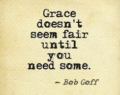 Image result for quotes about grace