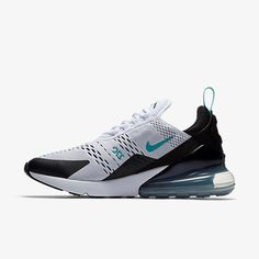 2bf8c71cb34f 47 Best NIKE shoes images
