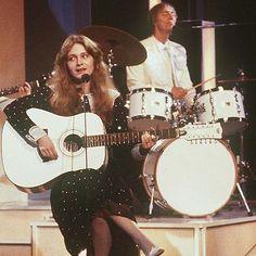 nicole eurovision 1982 wikipedia