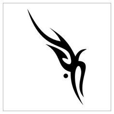 Tattoos    Tribal on Tribal Arm Tattoos   Killer Tattoo Designs