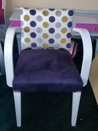 """Résultat de recherche d'images pour """"renover un fauteuil bridge"""""""