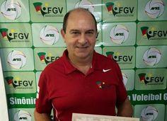 SUPER VÔLEI RS: Gauchão de vôlei masculino já tem times confirmado...