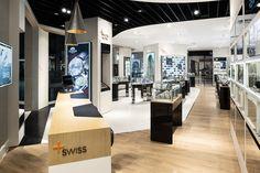 http://retaildesignblog.net/2014/09/04/wsi-flagship-watch-store-by-startjg-hk-singapore-malaysia/