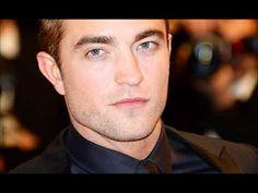 AUDIO: New Robert Pattinson and David Cronenberg Interview with France Inter