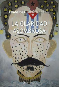 2 ª edición publicada en 2012 por la Editorial El barco ebrio de España. Editor Héctor García Quintana, prólogo de la poeta cubana Miladis Hernández Acosta, portada del pintor cubano Ernesto Ferriol.