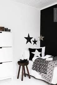 Image result for black boys bedrooms