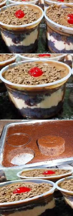 Deli Tray, Canapes, Chocolate Lovers, Dessert Recipes, Desserts, Tiramisu, Food And Drink, Pudding, Lunch