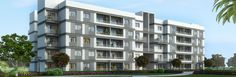 chd vann project is a new residential apartments in gurgaon. there are available 2/3/4 bhk apartments.