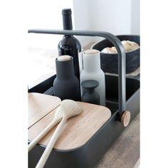 1ad104b9f78 New Norm Multi Picnic Basket $150 (GORGEOUS) | Scandinavian ...