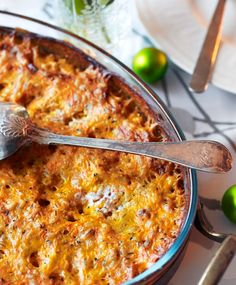 Pehmeä juuresvuoka | Maku Fall Recipes, Diet Recipes, Vegetarian Recipes, Cooking Recipes, Healthy Recipes, Healthy Foods, Vegetable Recipes, Love Food, Macaroni And Cheese