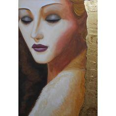 Wall Decor, Wall Art, Abstract Art, Art Gallery, Handmade, Painting, Home Decor Wall Art, Art Museum, Hand Made