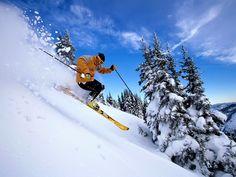 Forfaits de ski - Vente en Ligne Officielle - Achat Rechargement