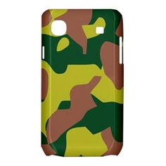 Product Information  Tired of searching a totally unique cover for your device?  Price: $11.99