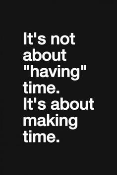 geen tijd om te lezen hoor……...