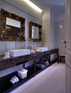 9-10-mirrors-for-a-glamorous-bathroom-design 9-10-mirrors-for-a-glamorous-bathroom-design
