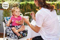 Da Mamma a Mamma.: Cosa portare in vacanza con bambini piccoli