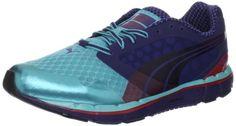 PUMA Men's Faas 500 V2 Running Shoe,Blue Curacao/Twilight Blue,8.5 D US PUMA http://www.amazon.com/dp/B008F0LCTA/ref=cm_sw_r_pi_dp_ChrMtb0ZSJ73J84T
