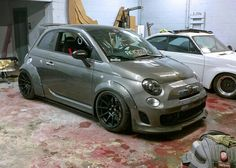 1000 Images About Abarth 500 On Pinterest Fiat Abarth