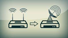 Las 10 mejores maneras de mejorar la velocidad y el alcance de tu Wi-Fi