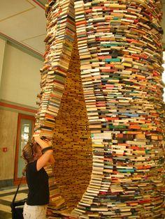 La torre del saber