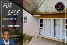 Come and experience a sense of home with this cozy 2 bedroom home.  This property is great as a starter home and consists of:  2 bedrooms with built in cupboards fitted kitchen family bathroom Braai/entertainment area TV room  Don't miss out on this one. Contact Jody Lodewyk on 060 632 8039 / jody@cch.co.za #CCH #northernsuburbs#brackenfell#proteavillage Built In Cupboards, 2 Bedroom House, Knysna, Entertainment Area, Starter Home, Family Bathroom, Coastal Homes, Countryside, Cape