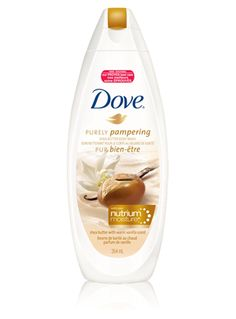 125 Best Dove Products images in 2013 | Dove products, Beauty bar