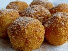 My Recipes, Cookie Recipes, Hungarian Recipes, Hungarian Food, Dumpling, Winter Food, Cornbread, Muffin, Cookies