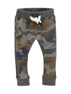 Vence Trackpants by Tumble 'N Dry at Gilt