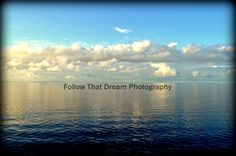 """http://www.followthatdreamphotography.com  """"The Bermuda Triangle""""   All art comes with a matting of your choice of black or white and a protective cover and signed.If no color is chosen for the matting one will chosen for you.Email me for different sizes. 8x10 (fits an 11x14 frame)$30 + shipping(shipping rates depends on location,email for info)"""