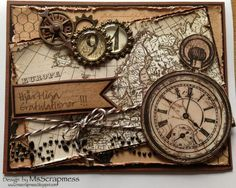Prima Engraver by MsScrapmess – Cards and Paper Crafts at Splitcoaststampers is creative inspiration for us. Get more photo about home decor related with by looking at photos gallery at the bottom of this page. We are want to say thanks if you like to share this post to another …
