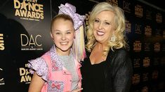 NBCUniversal's Peacock streaming service has picked up a new unscripted series from Nickelodeon superstar and YouTube sensation JoJo Siwa!John Photography/ShutterstockThe Siwa Dance Pop Revolution (working title) was developed by Bryan Stinson of Stinson Media and Jessalynn Siwa (JoJo's mom and manager). Evolution Media will produce the series, represented by Alex Baskin, Douglas Ross, Brian McCarthy and Sean Rankine as EPs, along with Stinson, Jessalynn, JoJo and Caryn Sterling.The…